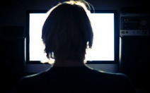 40 người xem Facebook trực tiếp thiếu nữ bị cưỡng hiếp