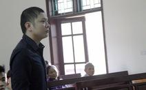 Hoãn xử tài xế taxi sát hại nữ giám thị tại Hà Tĩnh