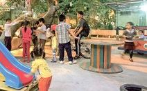 Mỗi xã/phường phải có một cán bộ làm công tác bảo vệ trẻ em