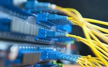 Hạ tầng viễn thông trong các tòa nhà phải bảo đảm mỹ quan