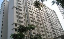 Ngăn chặn tình trạng dùng căn hộ đã bán để thế chấp ngân hàng