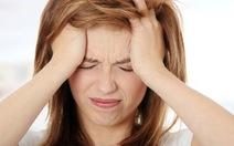Góc riêng tư: Stress vì gia đình chồng