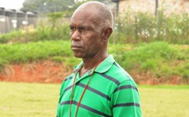 Điểm tin sáng 26-3: HLV nổi tiếng của Ghana qua đời ở tuổi 65