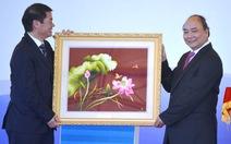 Thaco xây thêm nhà máy xe Mazda vốn 12.000 tỉ đồng