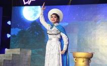 Chung kết Đường đến Danh ca vọng cổ: Minh Chí được đặc cách