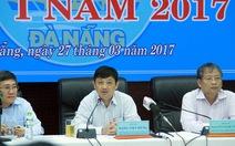 Đà Nẵng xem xét lại qui hoạch Sơn Trà