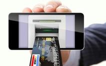 Nguy cơ tấn công mạng vào ngân hàng ngày càng tăng