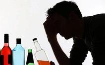 Siết quản lý rượu thủ công
