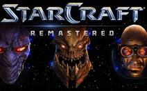 Blizzard cải tiến và miễn phí Starcraft Anthology, Brood War