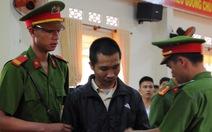 Tuyên án tử hình kẻ giết người, cướp của ở Lâm Đồng