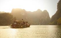 Audio VHGT kỳ 435: Non nước Việt Nam