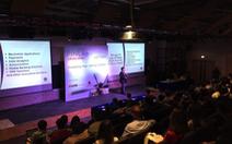 The Finlab Cycle 2: Nấc thang thành công cho FinTech startups