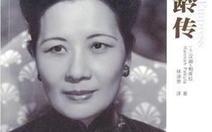 'Dạ cổ hoài lang' chỉnh ảnh vợ ông Tưởng Giới Thạch đưa lên phim