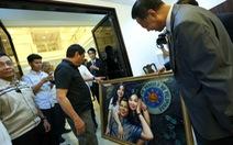 Philippines - Trung Quốc đối thoại song phương