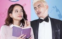 Ngắm dàn diễn viên 'chưa 18' của Charlie Nguyễn và Lê Thanh Sơn