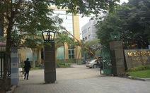 Ban tổ chức Tỉnh ủy Thanh Hóa giải trình vụ bà Quỳnh Anh