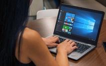 Vì sao Windows 10 Creators Update đáng mong đợi?