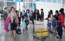 Đề xuất tăng giá trần vé máy bay thêm 7-16%