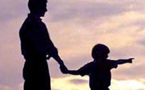 Góc riêng tư: Chồng nhất quyết đòi có con trai