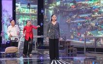 Quán quân Đường đến Danh ca vọng cổ Thu Vân nhận 300 triệu