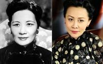 Ai là Tống Mỹ Linh xinh đẹp nhất trên màn bạc?