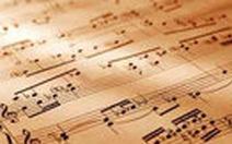 Việc cấp phép ca khúc sẽ được chất vấn tại Quốc hội