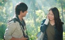 Xem miễn phí 19 phim Việt Nam