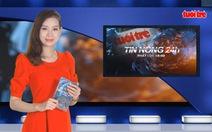 Tin nóng 24h: Người dân kêu cứu vì LEE&MAN gây ô nhiễm