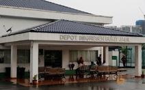2 năm, hơn 600 người chết trong nhà tù Malaysia