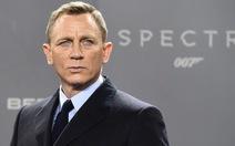 Daniel Craig nhiều khả năng tiếp tục đóng James Bond