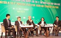 Việt Nam xếp thứ 89 về phát triển Chính phủ điện tử