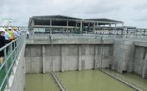 Nhà máy giấy Lee&Man khắc phục hoàn toàn ô nhiễm trước 5-5