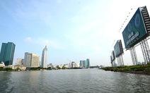 TP.HCM sẽ mở thêm 2 tuyến buýt sông