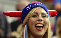Iceland buộc trả lương công bằng cho phụ nữ