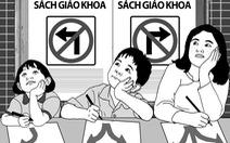 Khuyến khích học sinh có tư duy phản biện