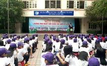 3,6 triệu người Việt Nam mắc chứng trầm cảm