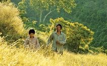 Phim Việt nghiêng xuống những phận đời ra sao?