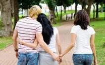 Góc riêng tư: Chồng ngoại tình khi tôi mang thai