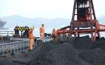 Ngành điện đang nợ tập đoàn than khoáng sản gần 4.200 tỉ đồng