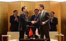 TP.HCM và Nagano ký thỏa thuận hợp tác song phương