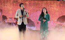 Festival Đờn ca tài tử quốc gia khép lại với nhiều giải thưởng
