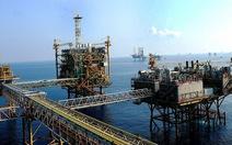 Hút thêm 1 triệu tấn dầu để góp phần tăng trưởng kinh tế