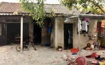 Khởi tố thêm vụ án hủy hoại tài sản ở huyện Lộc Hà