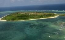 Tổng thống Philippines hủy chuyến thăm đảo Thị Tứ