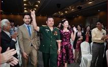 Gần 67.000 người sập bẫy đa cấp Liên kết Việt