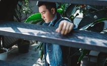 Nguyễn Phi Hùng viết lời Việt cho album Lời thì thầm