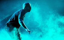 More Life - album mới của Drake cán mốc 1 tỉ lượt nghe