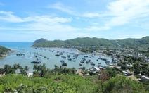 Tuần lễ Biển và hải đảo Việt Nam 2017 tại Cà Mau