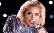 Lady Gaga, Lorde sẽ biểu diễn tại Coachella 2017