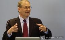 Triều Tiên có thể có đến 60 vũ khí hạt nhân vào năm 2020